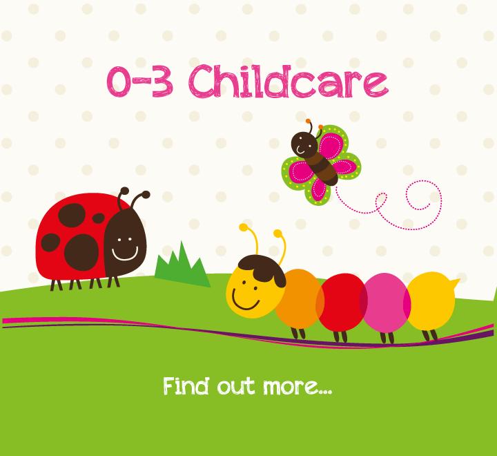 Parents Software: Keeping your child safe online   Impero Software (UK)